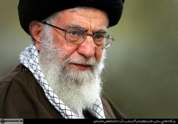 موافقت رهبر انقلاب با ممنوعیت تعلیق و تخفیف مجازات اخلال گران و مفسدان اقتصادی