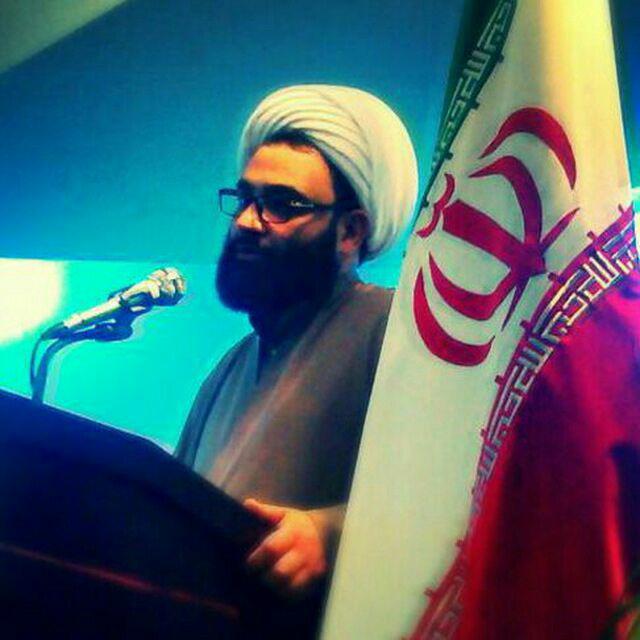رئیس اوقاف رشت دلایل اجرای پروژه عمرانی خواهر امام س را تشریح کرد
