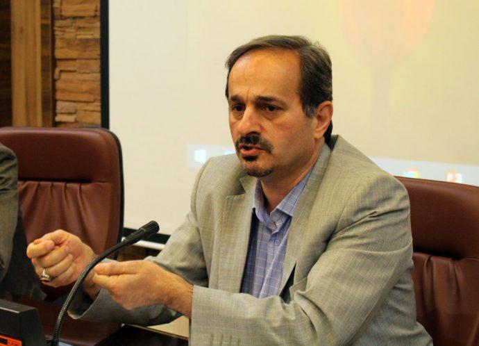 اختصاصی/محمدی ملاسرائی گزینه دولت برای تصدی پست استانداری گیلان است