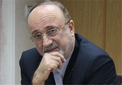 شیلات کشور پیگیر احداث موزه شیلات در کیاشهر است