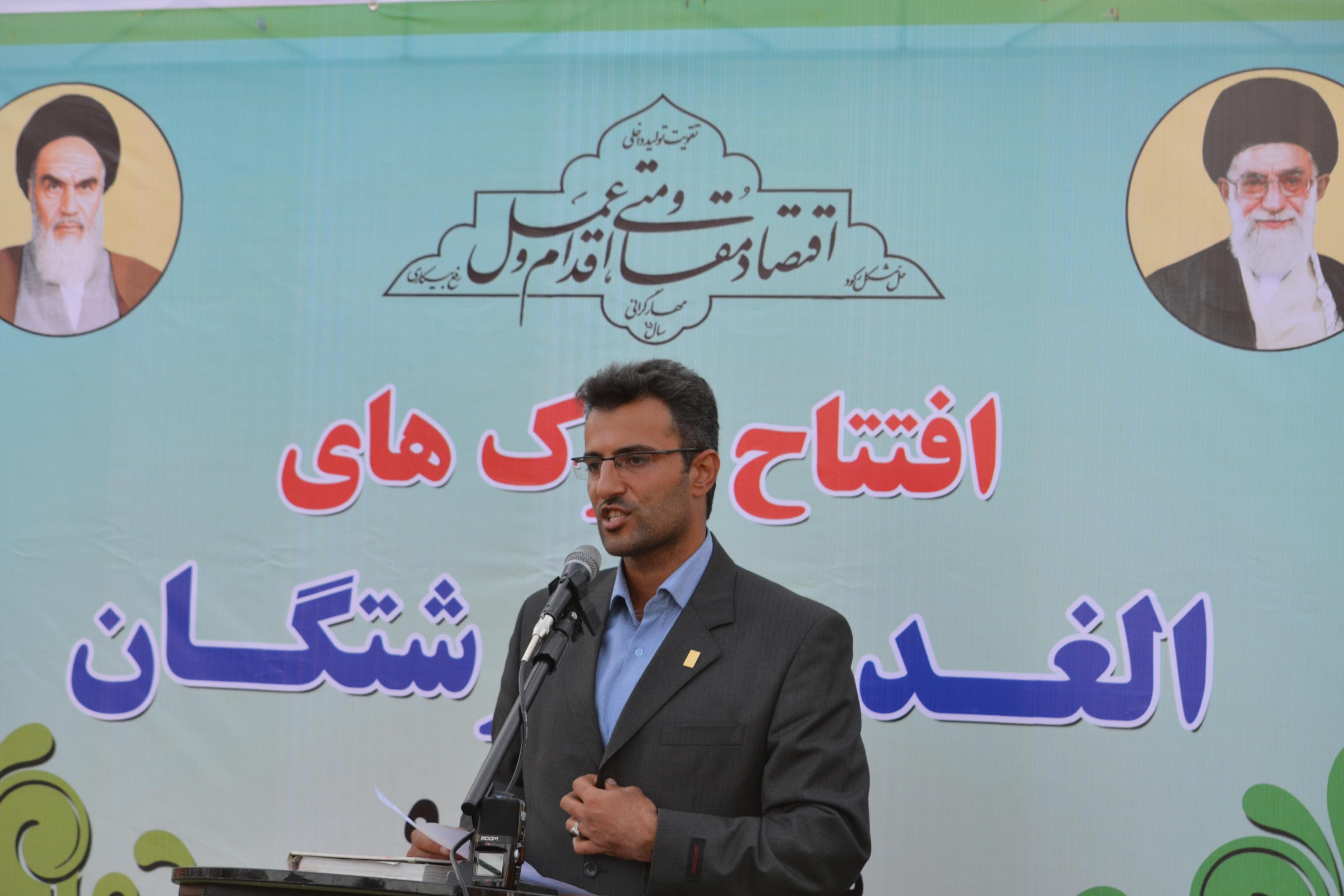 اختصاصی/از به سخره گرفتن شهرداری تا پاکسازی تالاب عینک در 17 روز/از پرسنل منطقه 4 شهرداری رشت خجالت می کشم