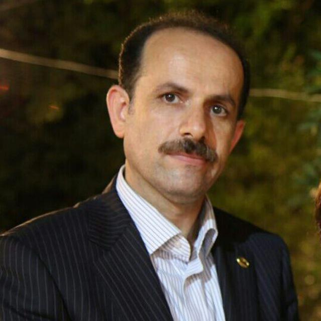 اختصاصی/آیا بسته حمایتی عیدانه خانه مطبوعات گیلان توزیع شد؟