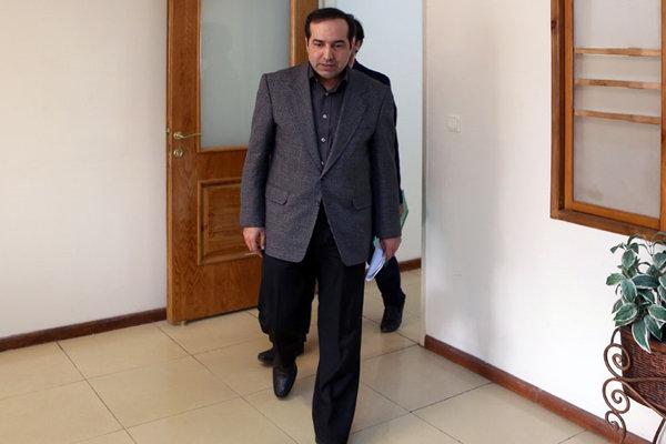 حسین انتظامی با ربودن گوی سبقت 14 ساله شد