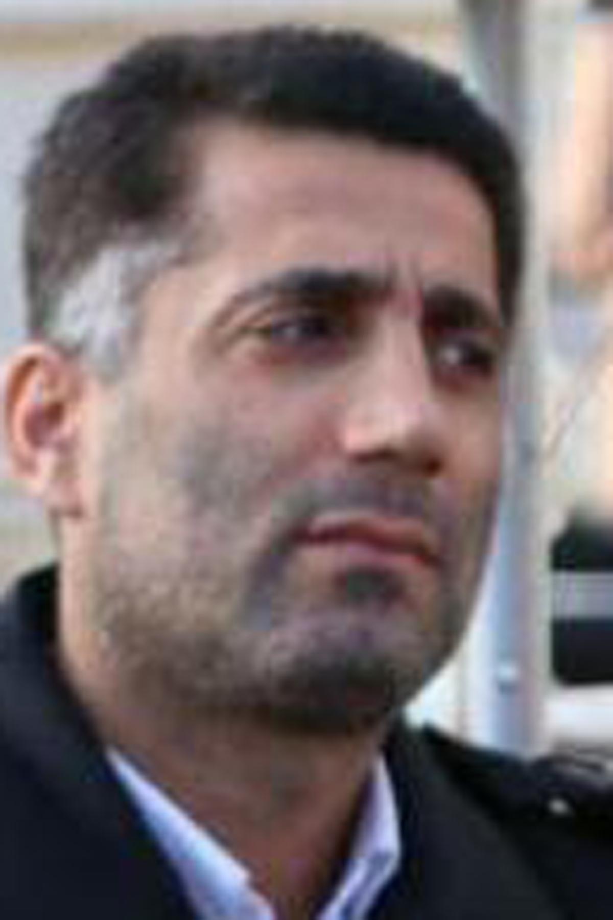 اختصاصی/ شنیده ها درباره پست جدید رئیس پلیس سابق راهور شهرستان رشت در راهور گیلان