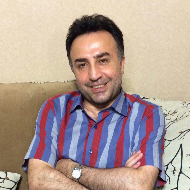 اختصاصی/تشکیل ستاد بحران در مخابرات گیلان