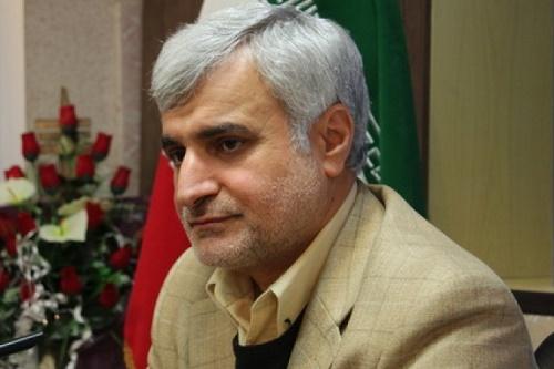 اختصاصی/پروفسور رمضانعلی صادق زاده:فریاد و سکوت هاشمی رفسنجانی در راستای دستاوردهای انقلاب بود