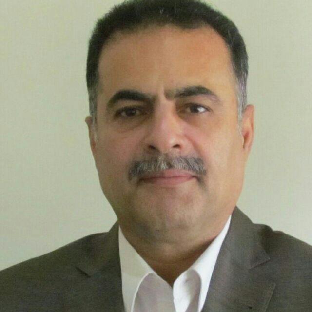 اختصاصی/رئیس سازمان ملی استاندارد ایران به گیلان می آید/آزمایشگاه مرجع  زیتون و فرآورده های زیتون افتتاح می شود