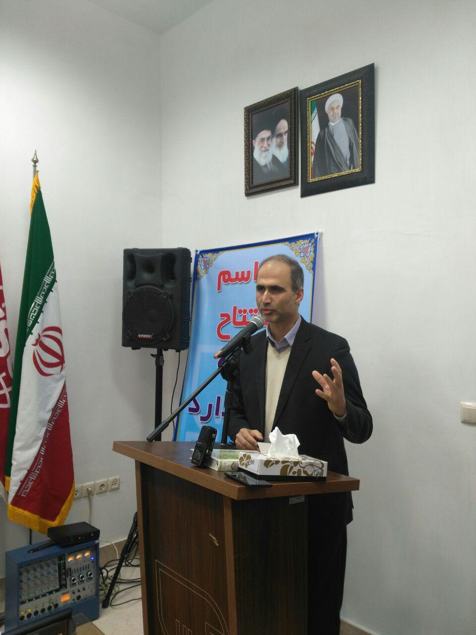 محمد حسین اصغریان
