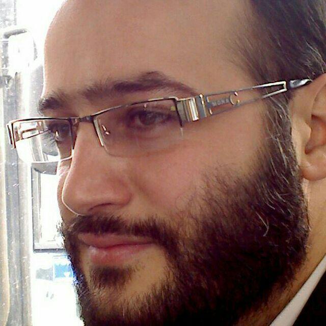 محمد رحیمی با دادگستری گیلان وداع کرد+جزئیات