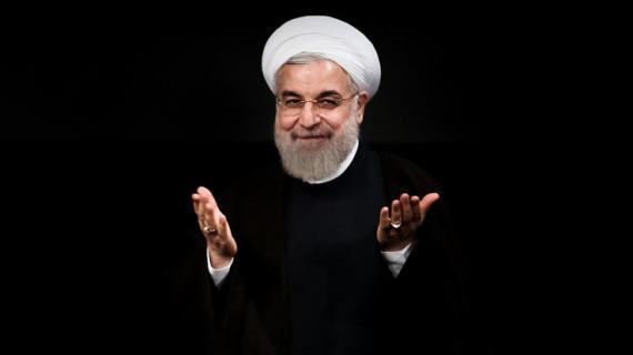 اختصاصی/آخرین وضعیت برگزاری جشن پیروزی روحانی در گیلان از زبان سروش اکبر زاده