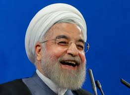 اختصاصی/روحانی با بالغ بر ۲۲ میلیون رای پیشتاز انتخابات است