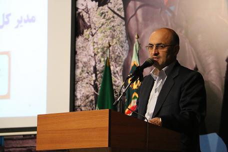 شرکت 35 هزار نفر دانش آموز گیلانی در پرسش 17 مهر رییس جمهوری