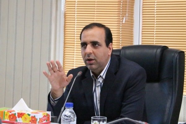 اختصاصی/ناظر گمرکات گیلان:پیگیریهای یکساله نماینده آستارا برای واردات کالای مسافری از آذربایجان نتیجه نداد