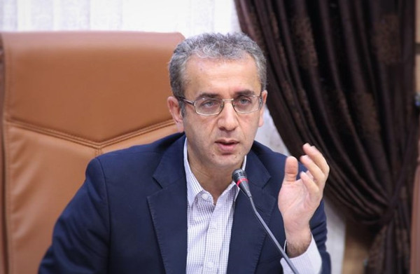 استقبال سازمان های بیمه گر از استقرار نظام ارجاع الکترونیک در گیلان