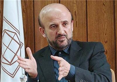 اختصاصی/علی زاده گزینه نهایی دولت برای تصدی پست استانداری گیلان است/وزیر کشور تاکید بر راضی کردن علی زاده دارند