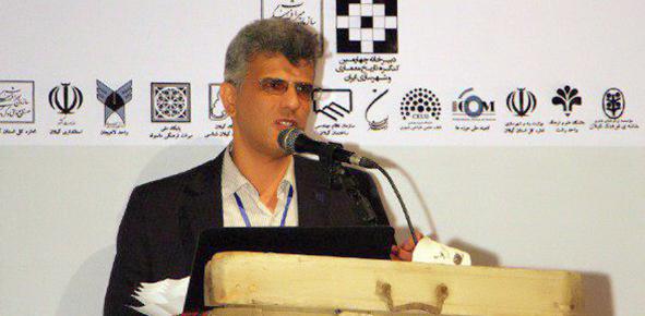 اختصاصی/مدیرکل میراث فرهنگی گیلان از شهردار رستم آباد شکایت کرد