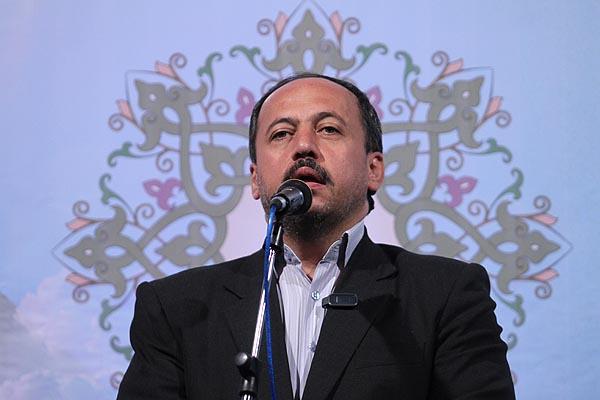 اختصاصی/دلایل استعفای مسعود نصرتی از شهرداری رشت به روایت خودش