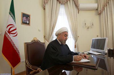 اختصاصی/تاخیر ۹ ماهه حسن روحانی در صدور احکام اعضای جدید شورای عالی محیط زیست