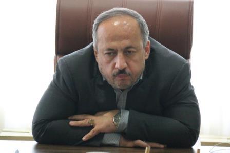 انتقاد شهردار رشت از عدم اختیار شهرداران ایرانی در انعقاد تفاهم نامه با شهردار خارجی
