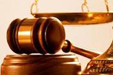 با رای دیوان عدالت اداری،تعیین حق ایاب و ذهاب برای اعضای شوراهای شهر و مدیران شهری ممنوع شد
