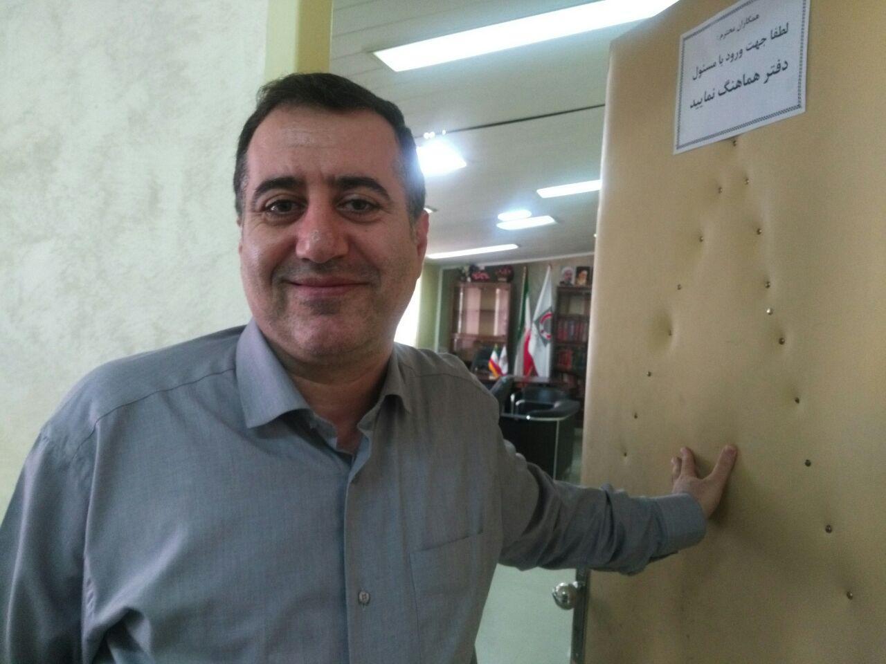 گیلانی ها در ماه مبارک رمضان نزدیک به ۳ هزار واحد خون اهدا کردند