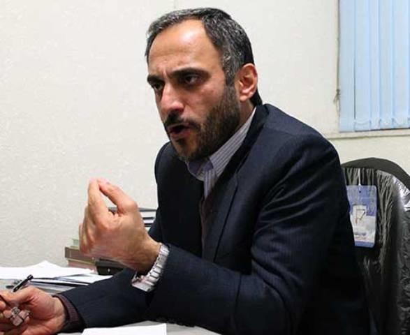 اختصاصی/دیدار نمایندگان گیلان در مجلس با معاون اول رئیس جمهوری لغو شد