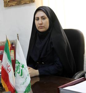 اختصاصی/ رونمائی از سمت پیشنهادی به مدیره صندوق امید رودبار در استانی دیگر