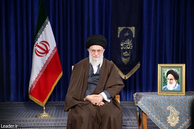 مخاطب شعار سال حمایت از کالای ایرانی همه آحاد ملت از جمله مسئولان هستند