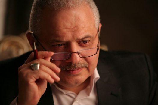 اختصاصی/رای اعتماد مجدد به جلال الدین محمد شکریه در انتخابات هیات رئیسه اتاق اصناف رشت