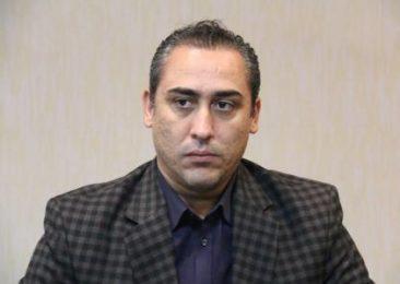 تاکید استاندار گیلان برای حفاظت چاه فلمن سنگر/ تلاش شهرداری رشت برای جلوگیری از ریزش دیواره های رودخانه سفیدرود