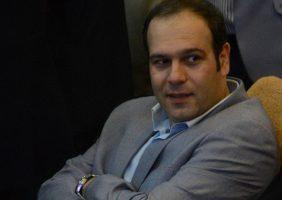 شهردار لاهیجان : اماکن عمومی و مذهبی شهر لاهیجان توسط شهرداری ضد عفونی شد
