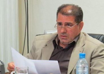 اختصاصی/وضعیت انتصاب شهردار رشت تا چند روز آینده تعیین تکلیف می شود