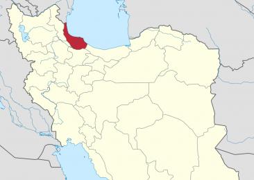 خانه فرهنگ و هنر اسلامی برای اولین بار در گیلان تاسیس می شود