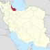 درخشش گیلانی ها در ششمین مهر واره کشوری نیایش