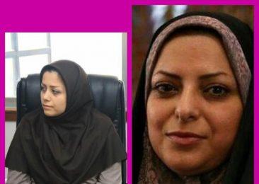 اختصاصی/واکنش شهردار جدید رشت به فعالیت مدیریت خارج از چارت ارتباط با رسانه ها حوزه شهردار
