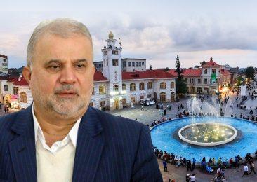 درباره انتقاد عضو شورای شهر رشت از فروش یک ساختمان شهرداری؛ اسنادی از واقعیت های یک تهاتر/تهییج رسانه ها و افکار عمومی توسط احمد رمضان پور!