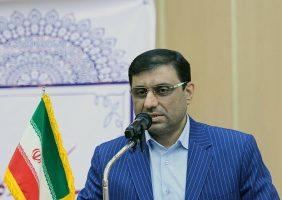 اختصاصی/عباس علیزاده؛از طرف داری دو آتشه از رئیسی تا مدیرکلی در دولت روحانی!