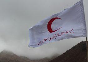 مجوز احداث پایگاه امداد و نجات کوهستان در رودسر توسط دولت صادر شد
