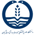 با صدور احکام جداگانه ای ؛  سرپرستان  مدیریت خدمات پشتیبانی و امور حقوقی دانشگاه علوم پزشکی گیلان منصوب شدند