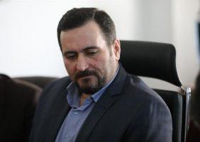 """اختصاصی/آیا استمرار عضویت """"یعقوب امیری """" در خانه مطبوعات گیلان علی رغم سکونت خارج از کشور قانونی است؟"""