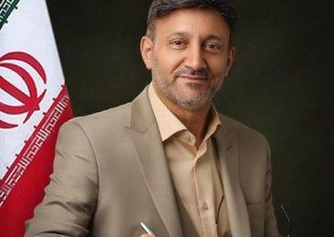 اختصاصی/متن حکم انتصاب شهردار رشت توسط وزارت کشور منتشر شد