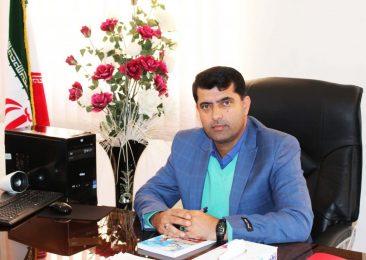 اختصاصی/۲۸ مرداد اولین جشنواره فرهنگی خرمن در خشکبیجار برگزار می شود