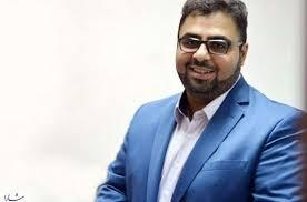 اختصاصی/ مدیر شهر خلاق خوراک یونسکو در شهرداری رشت تغییر کرد/علی رضا قانع صومعه سرایی دارای چند حکم دیگر در شهرداری است