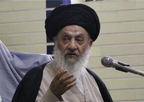 اختصاصی/ خانه پدری آیت الله سید مجتبی رودباری در رشت واجد شرایط ثبت در فهرست آثار ملی است