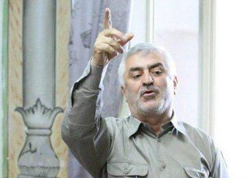 عضو سابق شورای اسلامی شهر رشت مشاور اجرائی شهردار شد/محمود باقری،مرد باروتی آمد