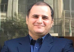 اختصاصی / مدیرکل معزول میراث فرهنگی گیلان ، مدیر عامل شرکت توسعه بازرگانی کمیته ملی المپیک ایران شد