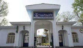 اختصاصی/خبر فوری/یک بیمار کرونایی ۷ اسفند در بیمارستان پور سینا رشت شناسایی شد