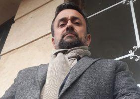 اختصاصی / نماینده طوالش برای احقاق حقوق مردم با کسی شوخی ندارد /  حسن محمد یاری با ارسال پیامی قاطع استانداری گیلان به لرزه انداخت