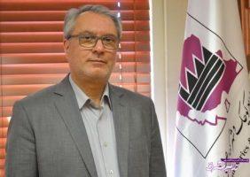 اختصاصی / عضویت احمد علی شهیدی در هیات مدیره شرکت شهرک های صنعتی گیلان 5 ماه فاقد اعتبار است !؟