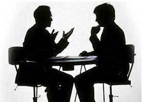 اختصاصی / آیا مشاور اتاق بازرگانی دارای سابقه حبس است ؟